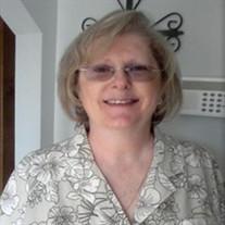 Debra  Petrillo