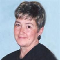 Janice M. Weller