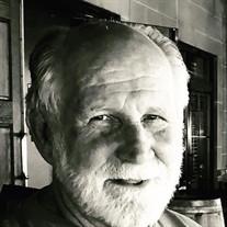 """Leonard J. """"Lonnie"""" Frawley Jr."""