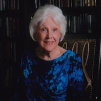 Lois Marie Cary