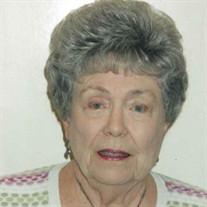Doris J. Rea