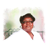 Mrs. Kathryn Marie Martin