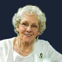 Eva Coleen Turpin