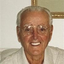 George Melissinos