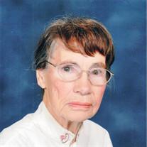 June E. Foell