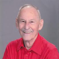 Kenneth Weiske