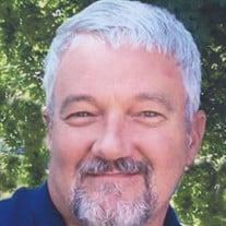 Richard Lynn Vance