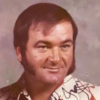 """Mr. Nolan E. """"Sonny"""" Page"""