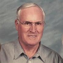 Riley Bob Collins