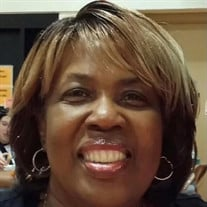 Ms. Doris Ann Conner