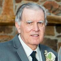 Jimmy Joe McMullen