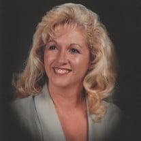 Ruth Holliday