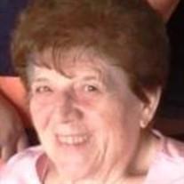 Anne K. (Galtieri) Carocci