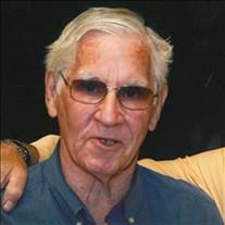 Larry Wynne Dixson