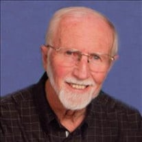 Allen Robert Gordon