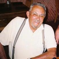 Robert Konen