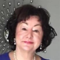 Martha A. Leone