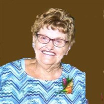 Rita M. Kearby