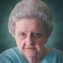 Edna Ruth Wyatt Childress