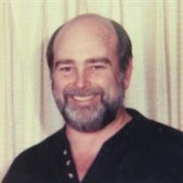 David E. Oestman