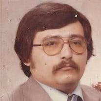 Jaime Leyva