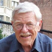 Roland W. Michaud