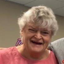 Bonnie L. Pooler
