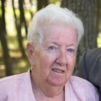 Caroline E. Horton