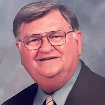 James Parnick Jennings Sr.