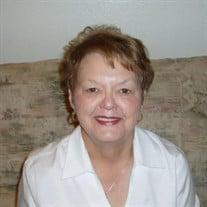 Mrs. Carolyn Powell