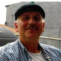 Richard L. Wobrak