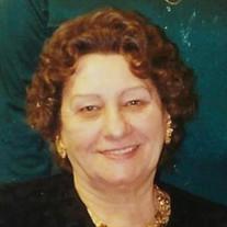 Anna D. Letto