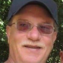 Gary N. Boljesic