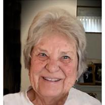 Lois B. Scott