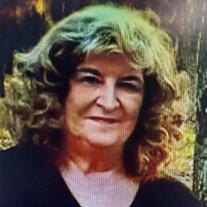 Patricia Tyree Floyd