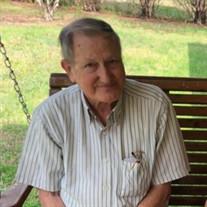 Mr. Tommy Miles Owens Jr.