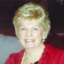 Lorraine Vange Gonko