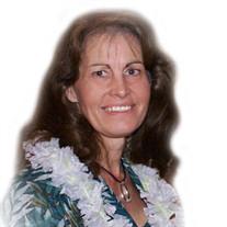 Lisa Ann Christensen