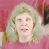 Deborah Morey