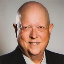 Dr. Cortland E. Mehl