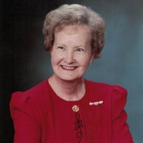 Nellie Cade Phillips