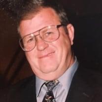 Michael Leon Whisenant