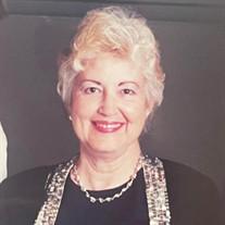 Janet Hanley Stelzmann