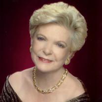 Mrs. Marilyn R. Berger