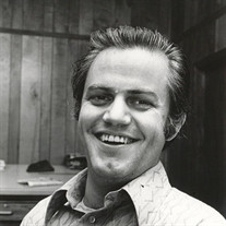 Kurt Erlings