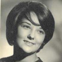 Janis Lynn Lind