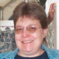 Barbara L. Jenkins