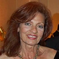 Margaret Cardillo