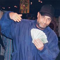 Tom Stallone