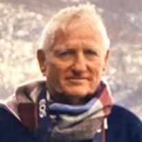 William Wirt Ludwick, Jr.